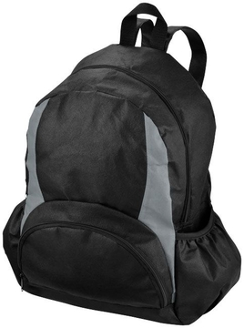 Ryggsäck Backpack