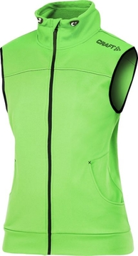 Craft Leisure Vest Dam