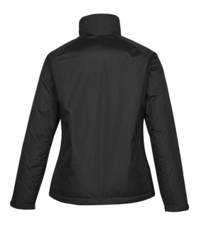 Jacka Stormtech Thermal Shell Dam