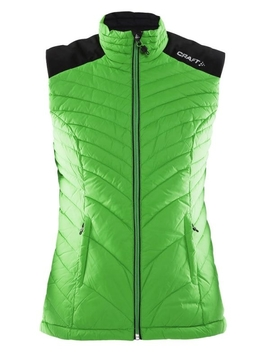 Craft Light Down Vest Dam