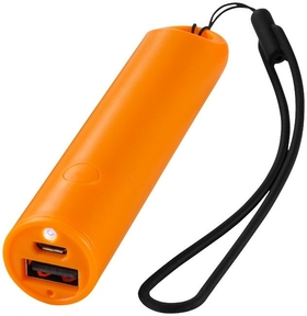 Powerbank Led